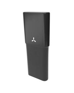 AirVape X - Shell