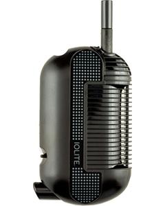 IOLITE Original Vaporizer