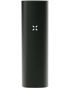 PAX 3 Vaporizer Complete Kit Small