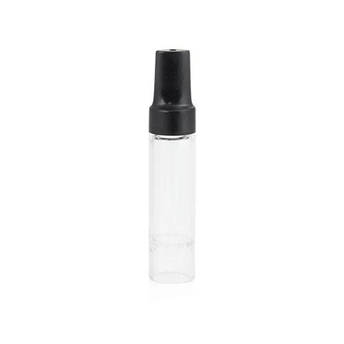 Arizer Air - Glass Aroma Tube