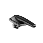 This Plastic Mouthpiece is identical to the one included with the Boundless Tera