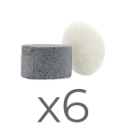 DaVinci IQ2  - Extract Refill Kit