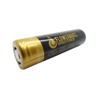 This Battery has a capacity of 2500 mAh and is made for the Flowermate V5 Nano
