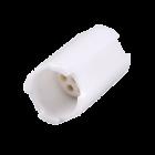 FocusVape - Ceramic Wax/Oil Cart