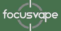 FocusVape logo
